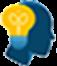 Edusav Consulting Logo